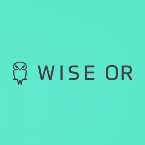 WISE OR