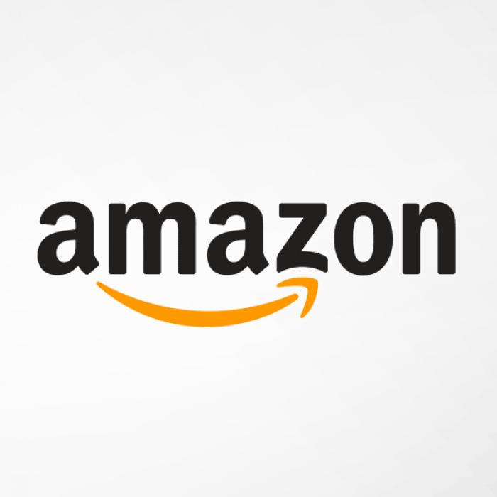 Amazon Whispercast